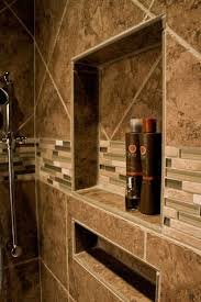 380 best bathrooms images on pinterest home room and diy