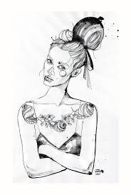 best 25 fashion illustration face ideas on pinterest face