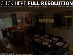 casual dining havertys dining room ideas