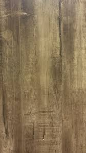 Driftwood Laminate Flooring Worldclasscarpets