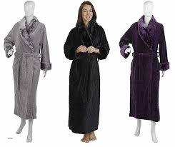 robe de chambre en soie femme chambre robe de chambre homme soie hd wallpaper images robe