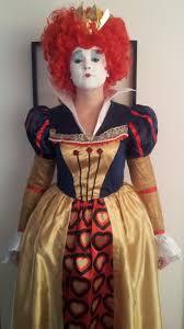 deguisement jessica rabbit 109 best costume images on pinterest halloween makeup costume