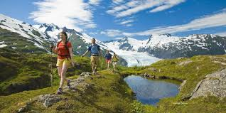Alaska Travel Information images Recreation and shizzle anchorage alaska vacation tourism jpg