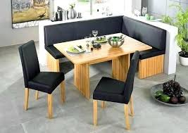 picnic style kitchen table fanciful style reclaimed pallet wood dining table set od dining