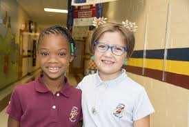 marietta city schools homepage