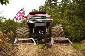 monster truck show uk big toys monster trucks