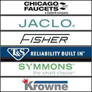 gerber kitchen faucet best 25 faucet parts ideas on racing wheel car