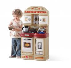 step 2 kitchen ideas u2014 decor trends having fun with the little