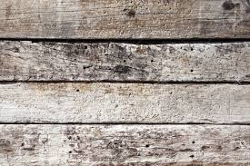 brown weathered distressed wood oak planks background stock
