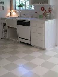 vinyl kitchen flooring ideas best 25 vinyl flooring kitchen ideas on vinyl plank