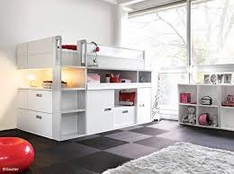 gain de place chambre chambre enfant nos bonnes idées pour gagner de la place baby bumps