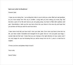 thanksgiving letter to boyfriend letter of recommendation