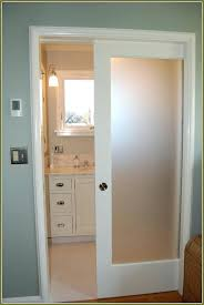 interior door prices home depot cozy home depot bathroom doors sons louver unfinished pine