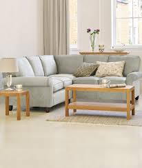 Corner Sofa In Living Room - sofas u0026 chairs laura ashley