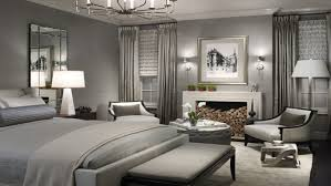 Home Decor Excellent Grey Bedroom Walls Pictures Design - Black and grey bedroom designs