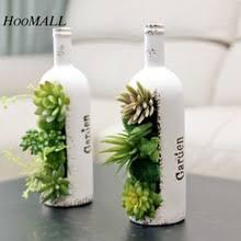 online get cheap home decor artificial plants aliexpress com