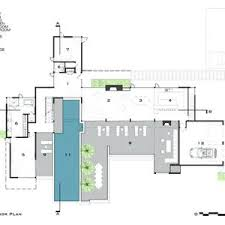 indoor pool house plans swimming pool plans house indoor modern with pools outdoor enclosed