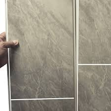 Plastic For Shower Wall by Best 25 Plastic Wall Cladding Ideas On Pinterest Fasade House