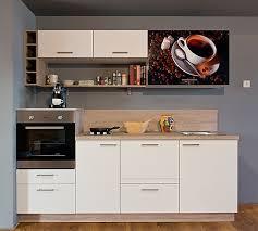 miniküche mit geschirrspüler nolte musterkche minikche singlekche einbaukche miniküche mit