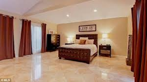 Vitrified Tiles Granite Or Marble Which Is A Better Option Marble Floors In Bedroom