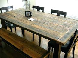 barnwood tables for sale barnwood furniture for sale barnwood furniture for sale in ohio