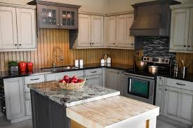 Kitchen Cabinets Peterborough Peterborough On Kitchen Cabinet Remodeling Sunbury Cabinets