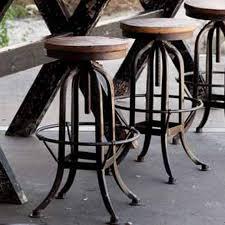 iron bar stools iron counter stools wrought iron counter stools