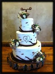 100 best birch cake images on pinterest biscuits wedding cakes
