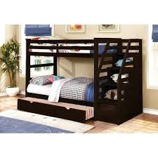 South Shore Bunk Bed Bunk Bed With Trundle Bunk Bed Trundle Pictures South Shore
