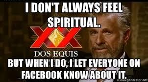 Dos Equis Guy Meme Generator - meme creator dos equis social media la