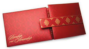 Indian Wedding Card Box Limited Period 20 On Invitation Cards Gift Boxes From S S