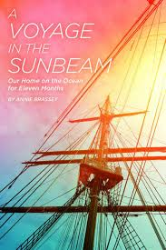 Home Design By Annie Amazon Com A Voyage In The Sunbeam Our Home On The Ocean For