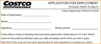 8 walmart job application online form artist resume walmart job