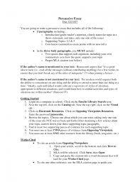 persuasive research paper topics for college students easy persuasive essay topics easy topics for essays easy topics