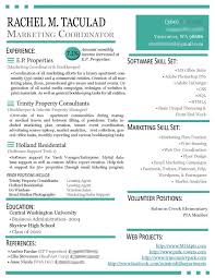 How To Right A Resume For A First Job by Astonishing How To Right A Resume For A Job With How To Write A