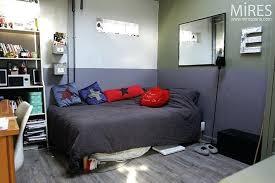 couleur pour chambre d ado couleur pour chambre ado couleur pour chambre d ado fille 14 d233co