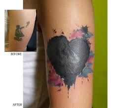 tattoo cover up on black skin tattoo cover up ideas for lower back tattoo ideas