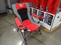 Wrought Iron Patio Chairs Costco Furniture Costco Lawn Chairs Costco Furniture Gravity Chairs