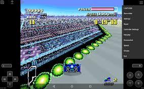 snes apk snes lite snes emulator 3 66 apk android arcade