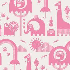wallpaper designs for kids 5 modern kids wallpaper designs