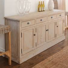 Best  Buffet Tables Ideas Only On Pinterest Dining Room - Buffets for dining room