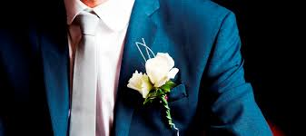 wedding flowers buttonholes wedding flower price guide what will wedding flowers cost