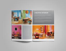 home interior design book pdf stunning home interior design book pdf ideas interior design
