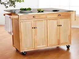 very useful small kitchen cart u2014 radionigerialagos com