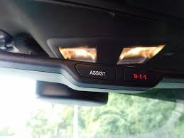 Dodge Challenger 4 Door - 2016 used dodge challenger 2dr coupe srt hellcat at toyota of
