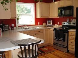 white washed oak kitchen cabinets white washed oak kitchen cabinets kitchen wall colors ideas of