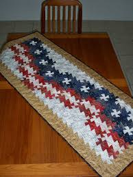 Primitive Table Runners by 2501 Best Table Runners Images On Pinterest Table Runners