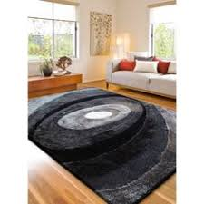 black and turquoise area rugs area rug living shag gray blue