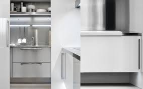 Arclinea Kitchen by Spatia Pure Interiors