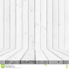 wood texture background white wood wall and floor stock photo